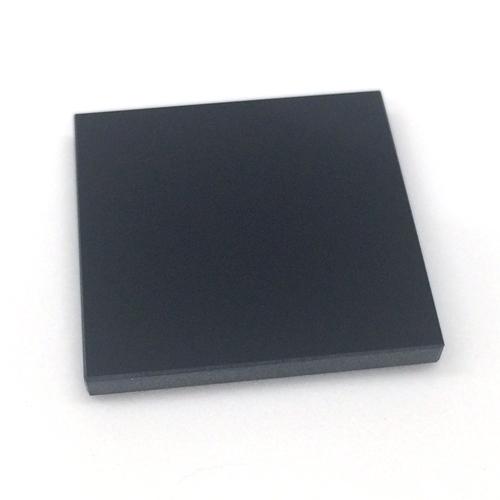 UV Band Pass Filter (UV Transmission Visible Absorption