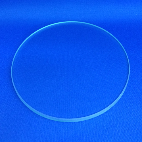 Replacement Glass Stage for Microscope:Image1